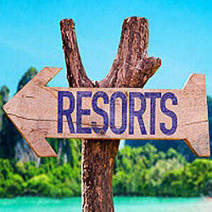 Best caribbean resorts