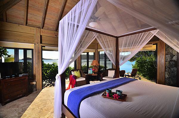 Surfsong Villa Resort - Seashell Villa