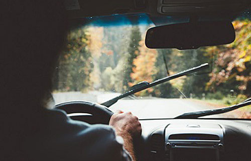 Affordable summer road trips