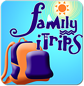 Family iTrips